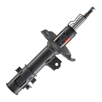 Picture of 70588 - GAS RYDER STRUT