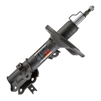 Picture of 70711 - GAS RYDER STRUT